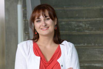 Alexandra Belec