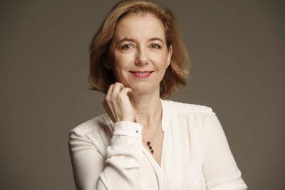 Anne Guérand