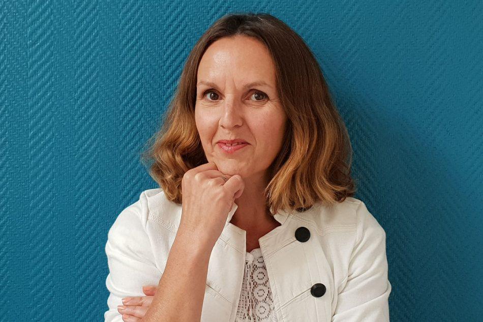 Béatrice Leloup consultante en bilan de compétences et outplacement à Le Mans (72)