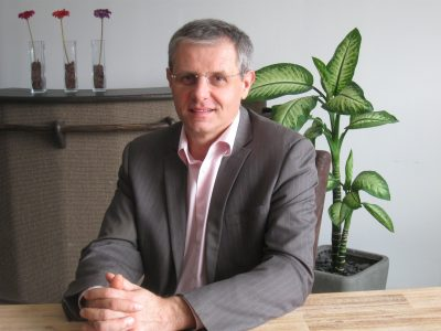 Branko Rajevic