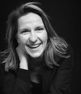 Céline Jusot