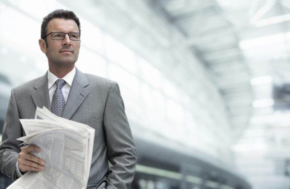 Bilan de compétences : agents de la fonction publique