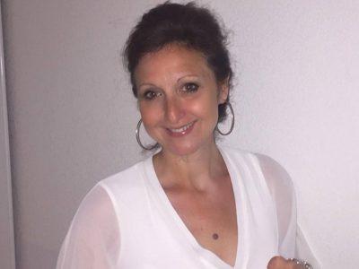 Claudine Lauquin