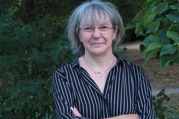 Dominique Chevalier