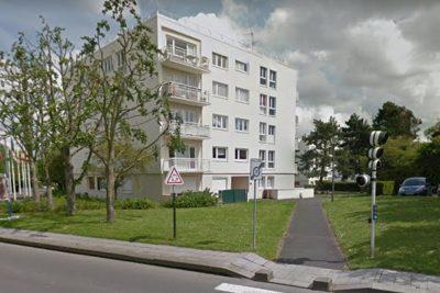 Hérouville Saint-Clair