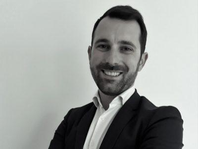 Julien Chaouat-Gosse