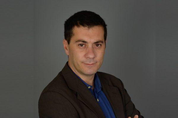 Marc-Olivier Goldmann