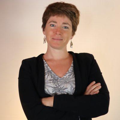 Marie Pons-Ramells