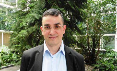 Mark Ibbou