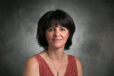 Nathalie Drillig