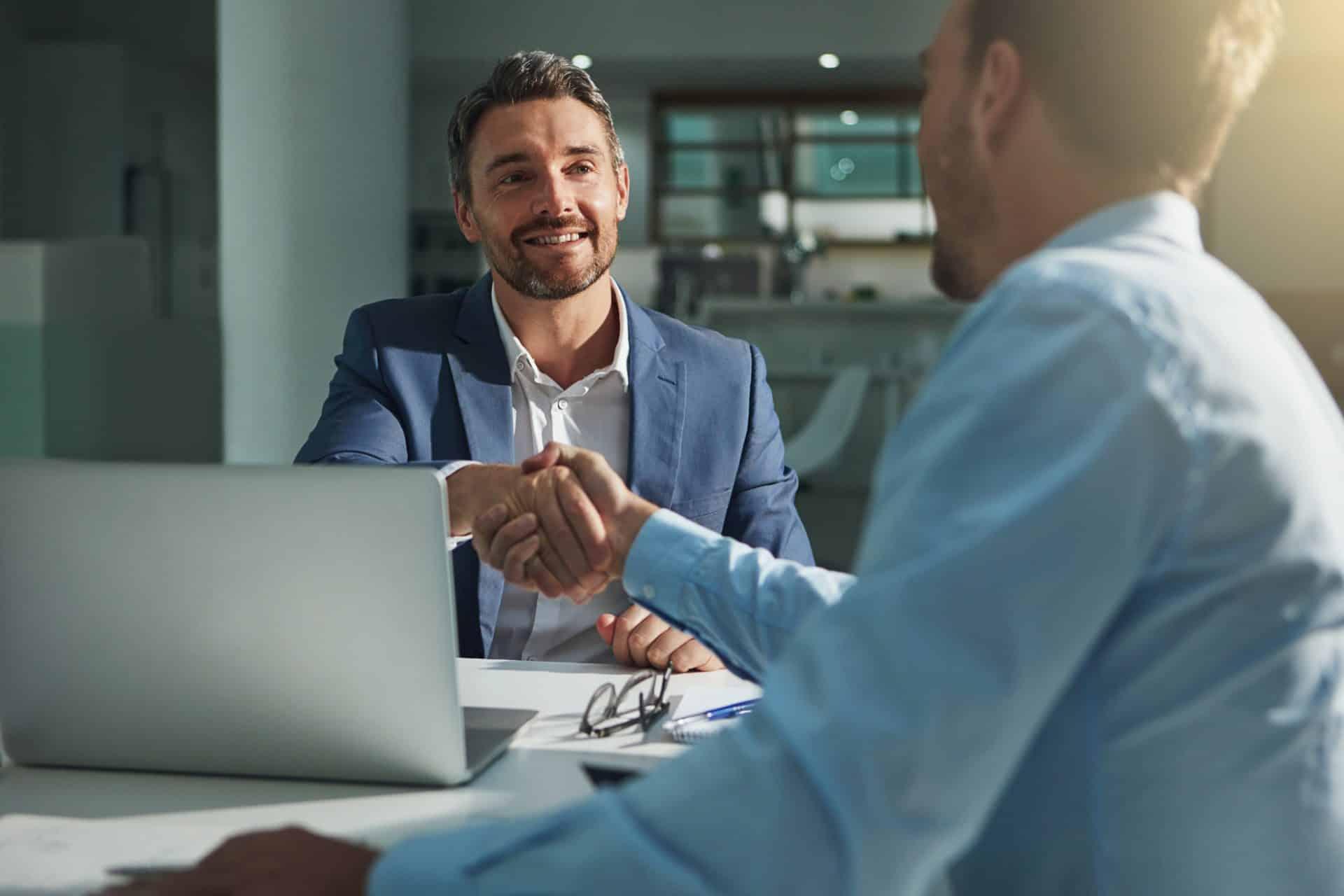 Accompagner un(e) bénéficiaire dans la création / ou la reprise d'une entreprise