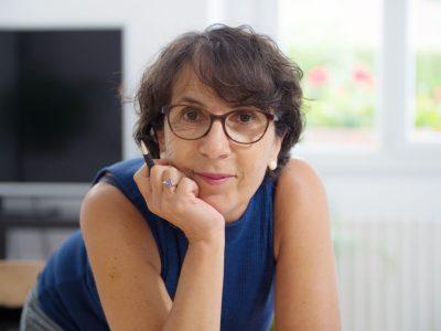 Pierrette Grignon