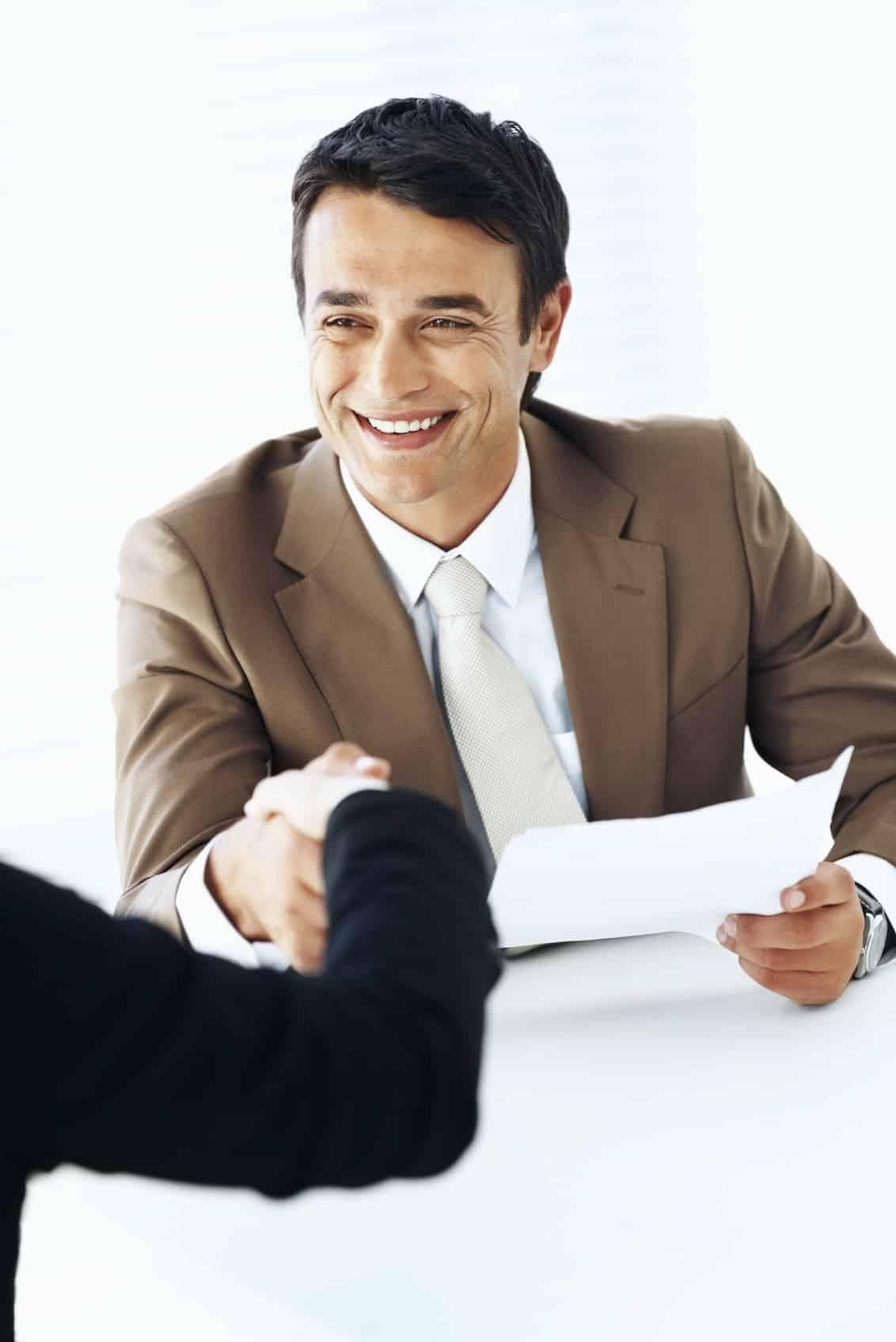 Formation consultant(e) VAE (Validations des acquis de l'expérience)