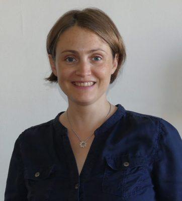 Sophie Bour