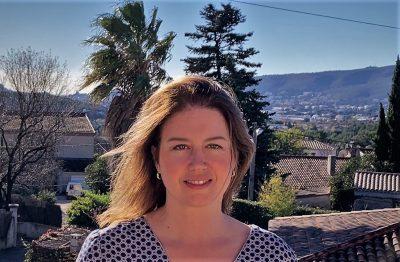 Aurélia Rey