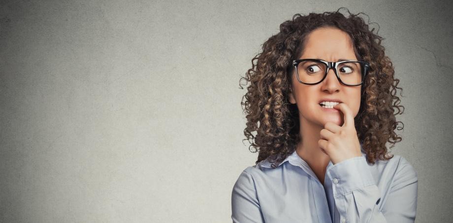 Bilan de compétences : en finir avec l'angoisse du lundi matin