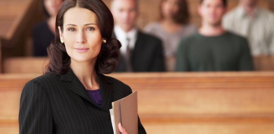 Bilan de compétences : les avocats aussi y ont droit
