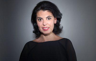 Djazia Mehtari