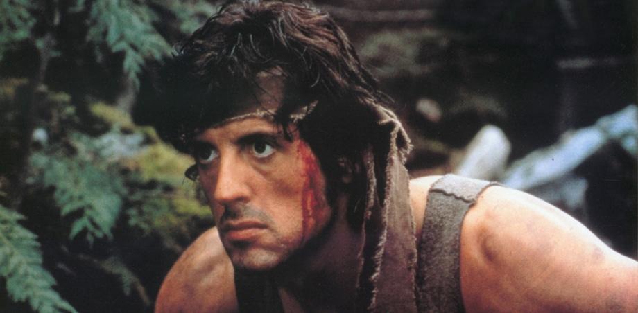 La leçon de Rambo : une leçon de coaching pleine de sagesse