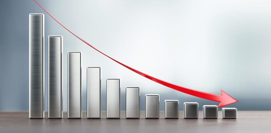 Comment faire face à un licenciement économique ? Nos conseils pour amortir le choc