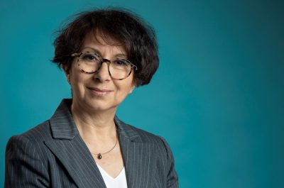 Nadia Miens