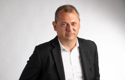 Olivier Kreissig