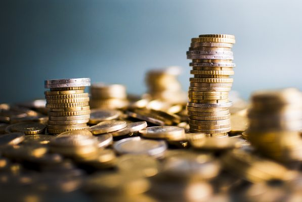 argent bilan compétence reconversion professionnelle métier accompagnement prix coût formations payant gratuit salarié employé employeur