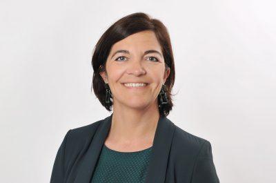 Raphaële Havard