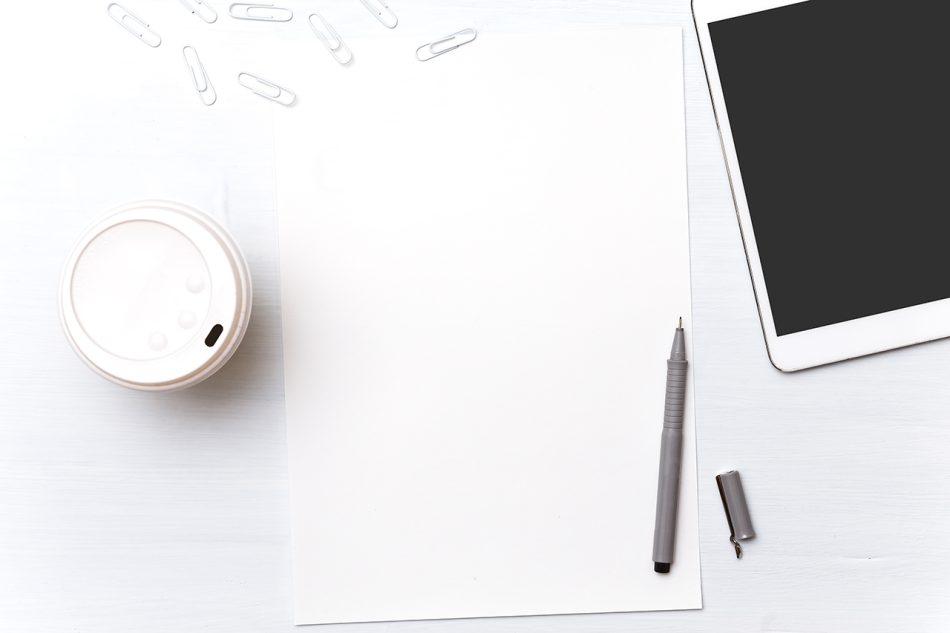 Rédiger un CV qui déclenche un entretien