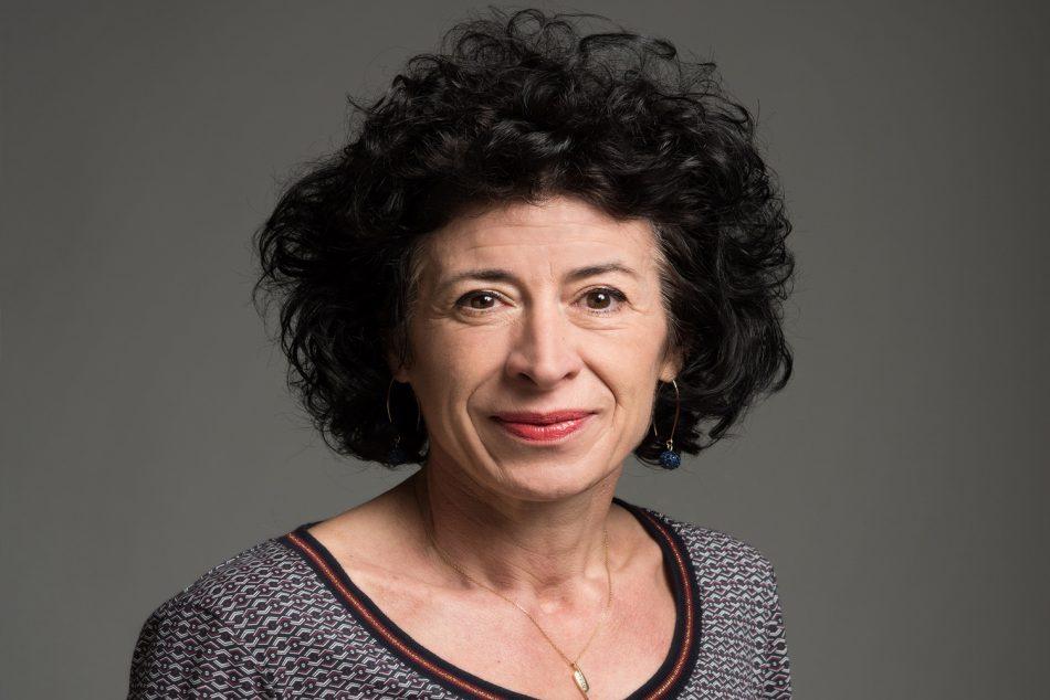 Valérie Rosello