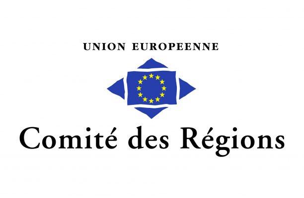 Comité des régions