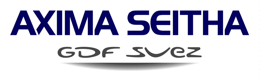 Axima Seitha
