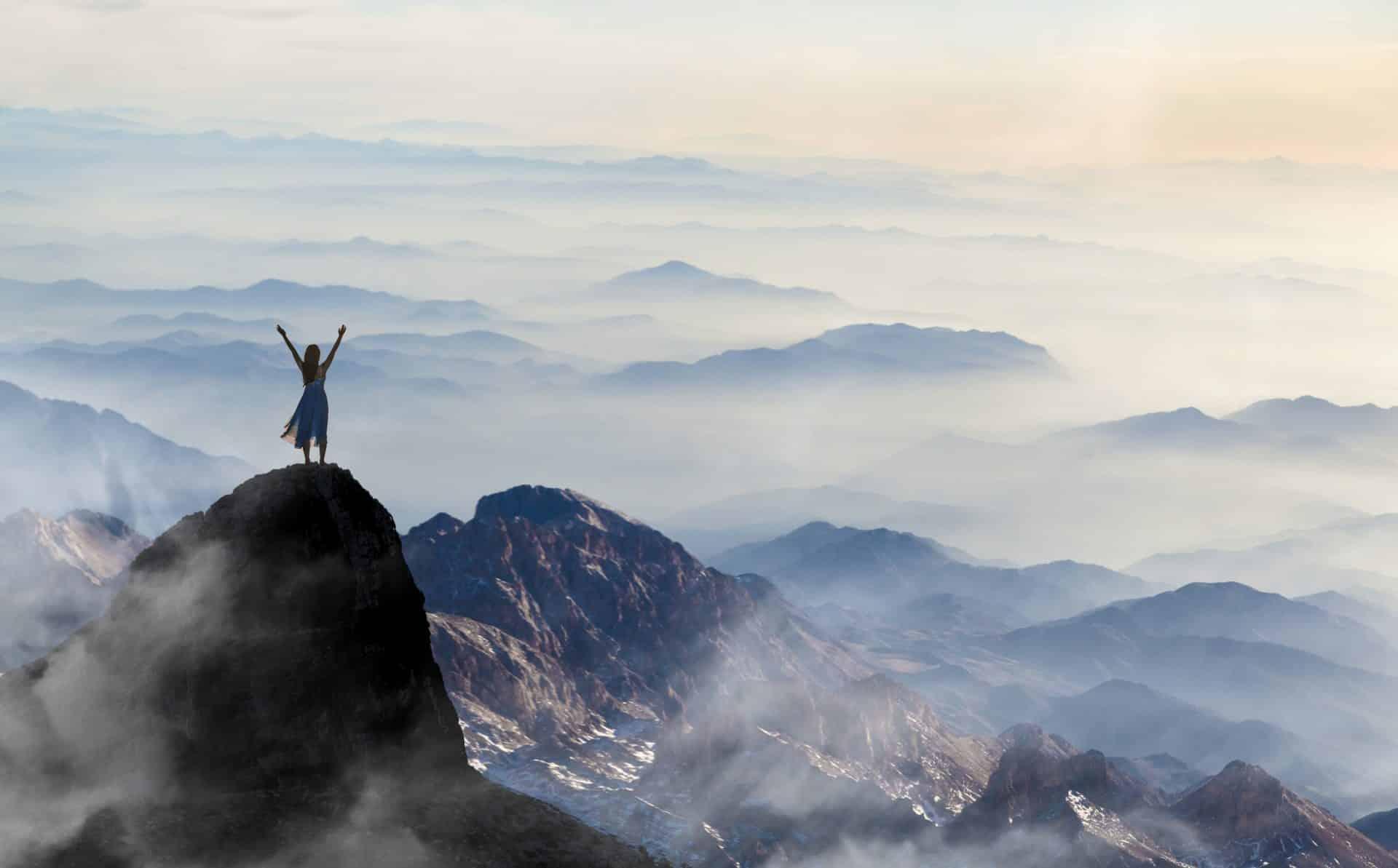 Quels impacts le bilan de compétences va-t-il avoir sur votre vie ?
