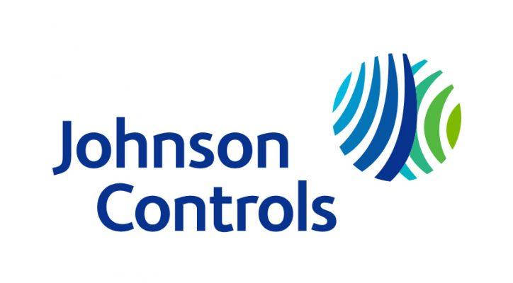 Jonhson Control