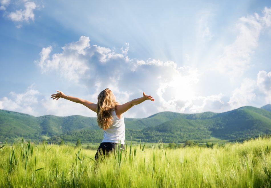 7 bonnes raisons de faire un bilan de compétences