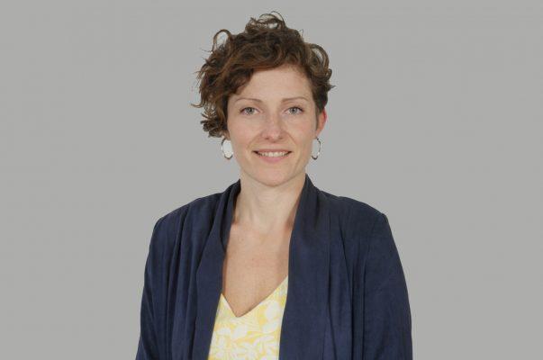 Claire Matéo-Garcia