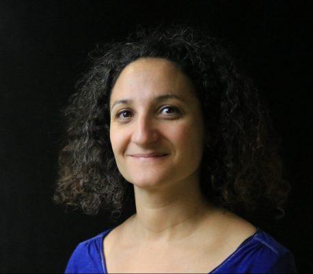 Elisabeth Santini