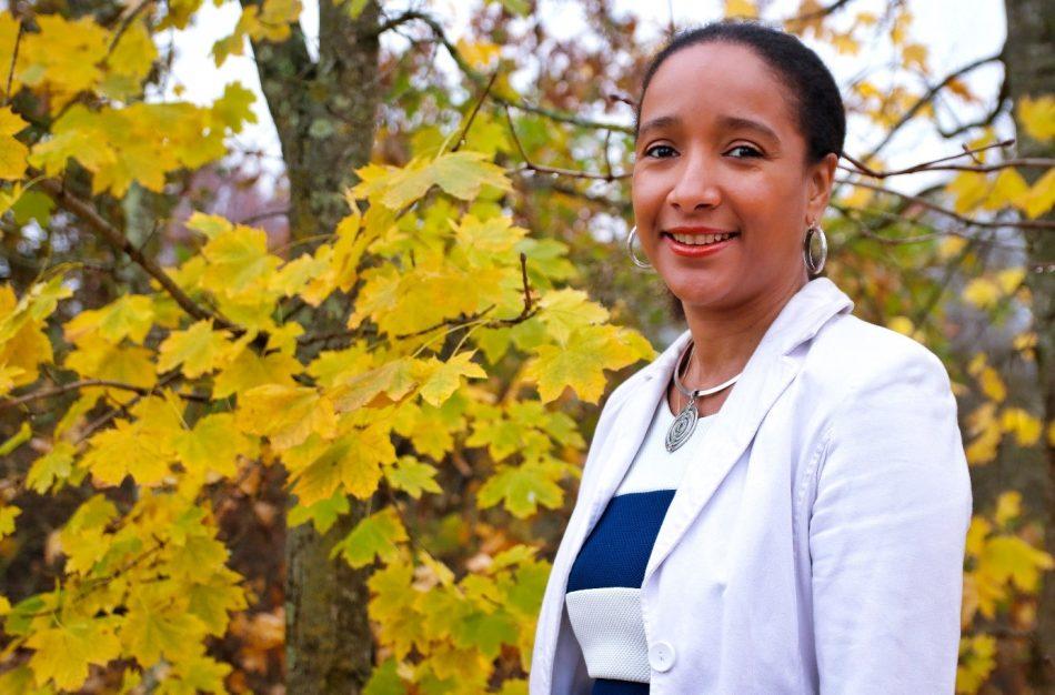 Shaina Remion