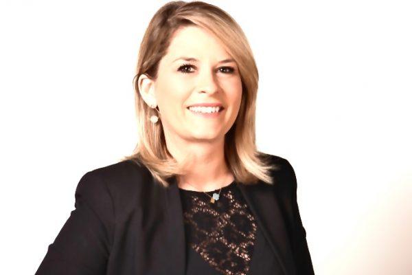 Émilie Millet