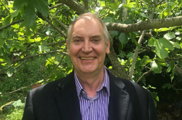 Jean-Christophe Aicard