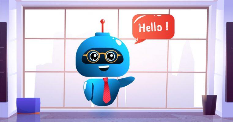 TEST DE RECRUTEMENT Orient'action, O'Bot, test, robot intelligent, évaluer son potentiel, Orient'Action vous accompagne dans vos projets
