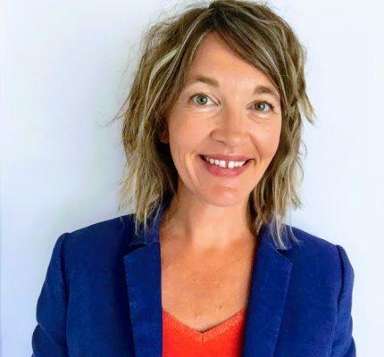 Cécile Hardel