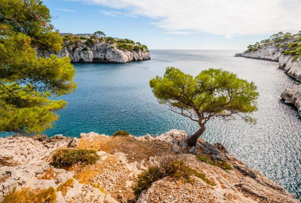 Marseille – La Valentine