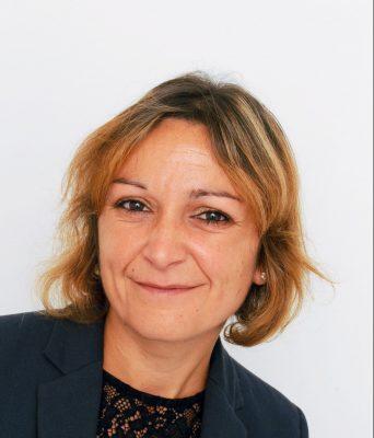 Sabrina Piniau