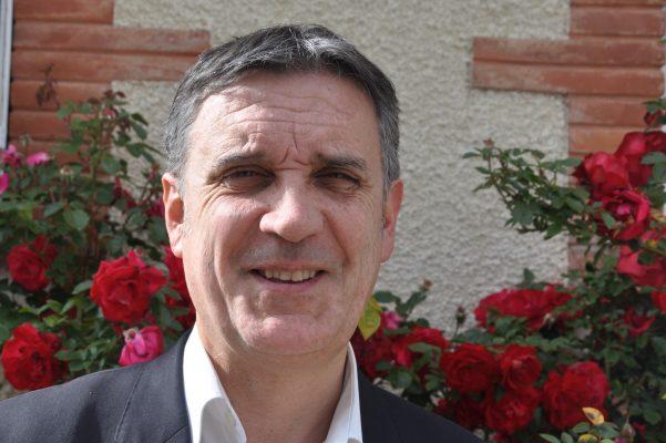 Philippe Oriol