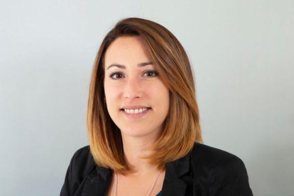 Diana Barou