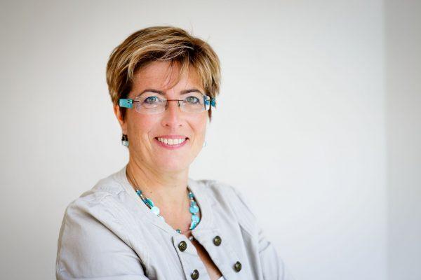 Hélène Spada