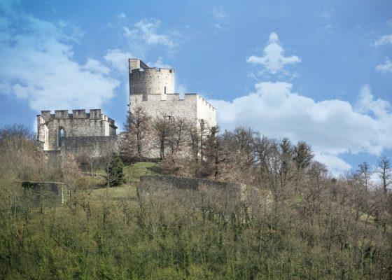 Saint-Quentin-Fallavier