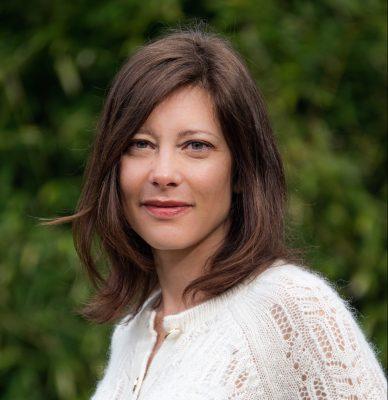 Anne-Laure Mougenot