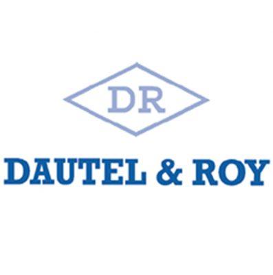 DAUTEL & ROY
